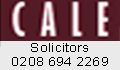 Cale Solicitors Langley Park Beckenham