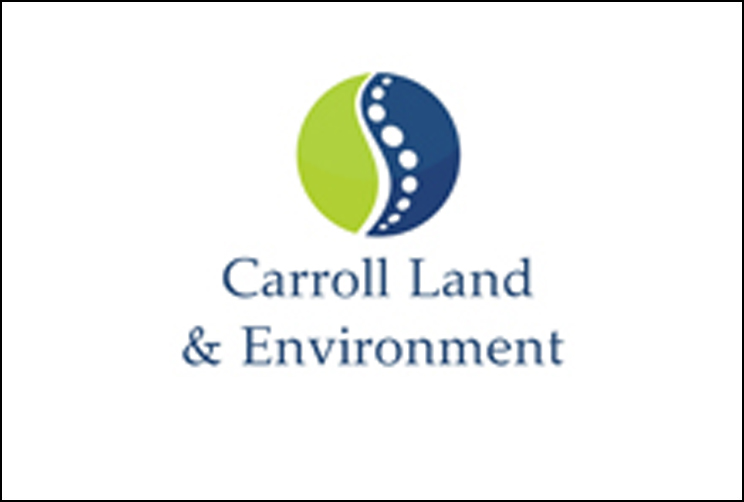 Carroll Land & Environment
