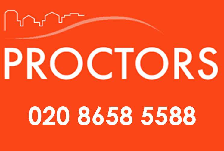 Proctors Estate Agents Langley Park
