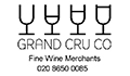Grand Cru Co Langley Park Beckenham